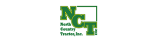 North Country Tractor
